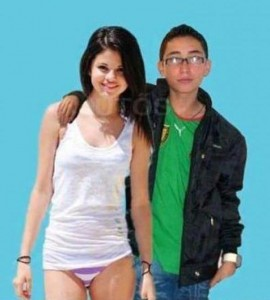 Photoshop Gone Wrong (17 photos) 5
