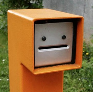 Things With Faces (55 photos) 5