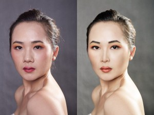 Incredible Retouching Before and After Photos (20 photos) 5