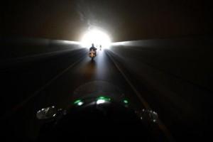 China's Easy Riders (26 photos) 7