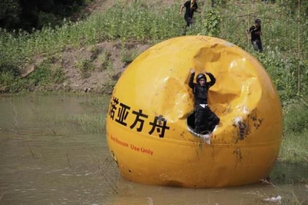 72 εφευρέσεις από την Κίνα (23 φωτογραφίες)