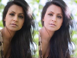 Incredible Retouching Before and After Photos (20 photos) 7
