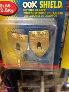 Things With Faces (55 photos) 8