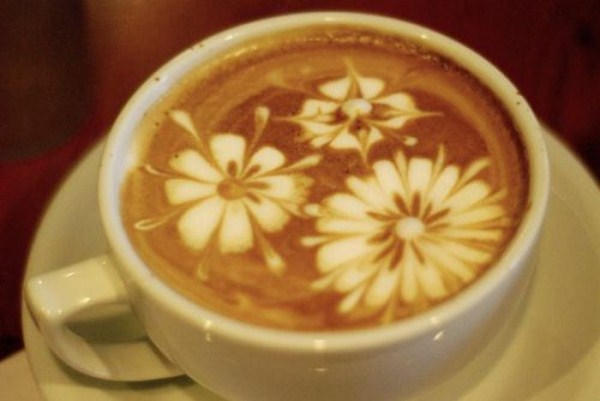 amazing_latte_art_01_1
