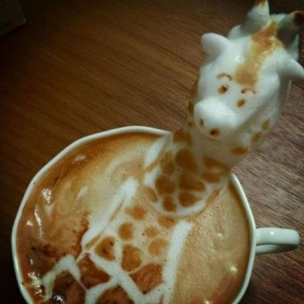 amazing_latte_art_02_1
