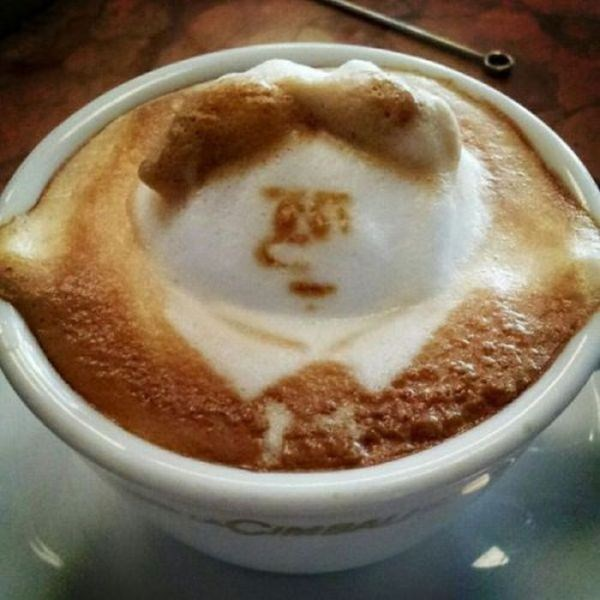 amazing_latte_art_03_1