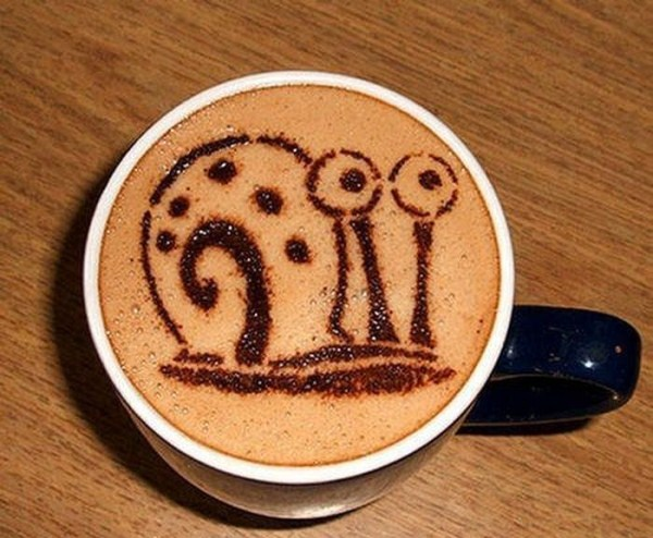 amazing_latte_art_04_1