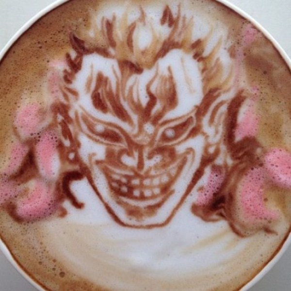 amazing_latte_art_05_1