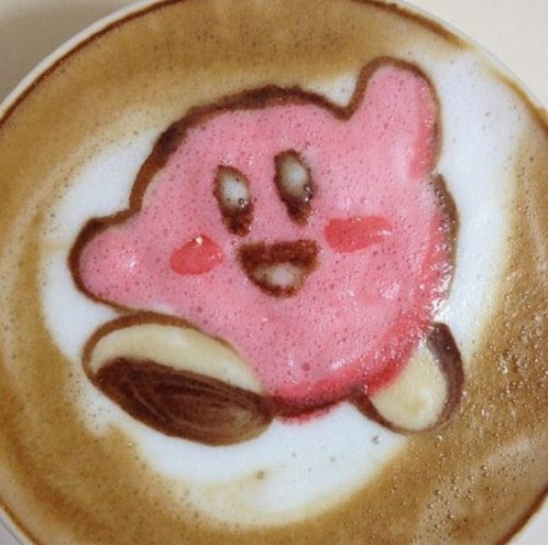 amazing_latte_art_06_1