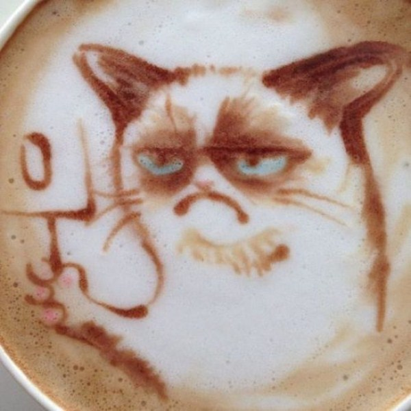 amazing_latte_art_09_1