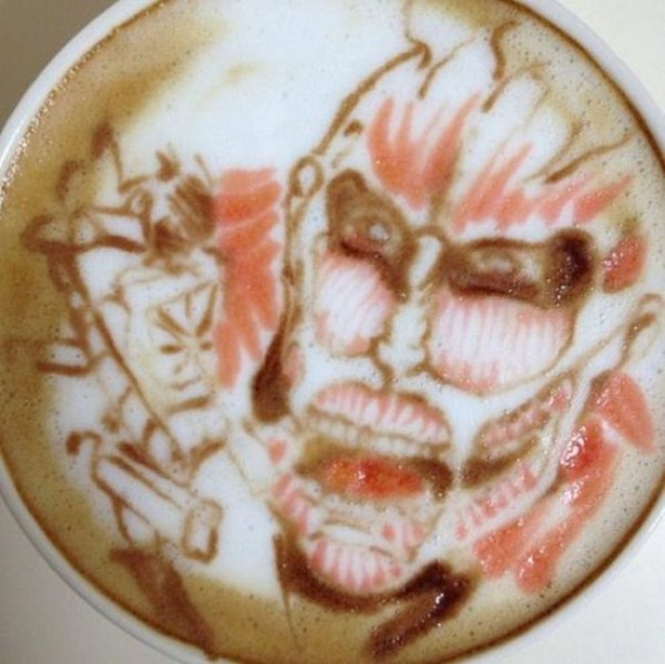 amazing_latte_art_10_1