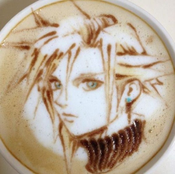 amazing_latte_art_11_1