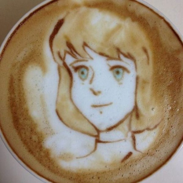 amazing_latte_art_16_1