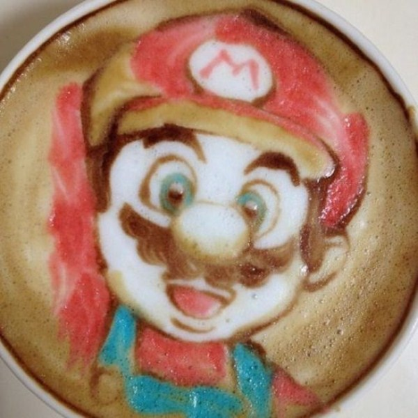 amazing_latte_art_18_1