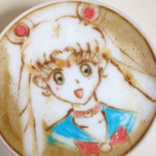 amazing_latte_art_19_1