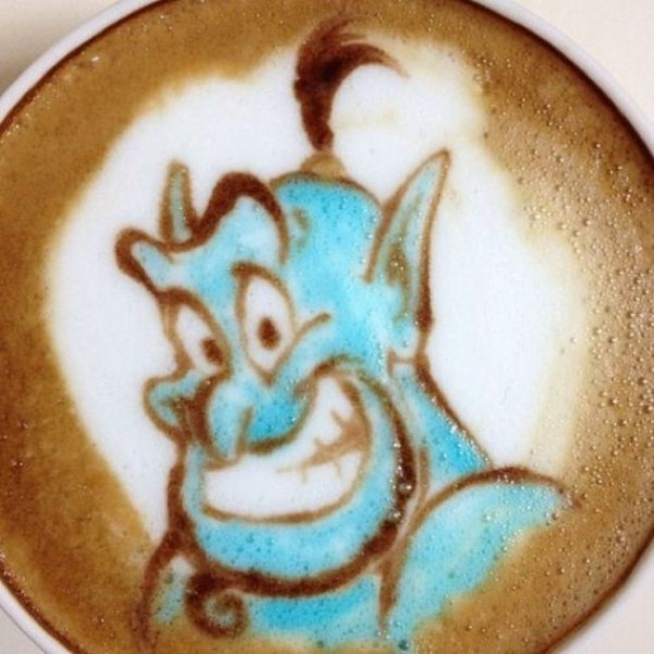 amazing_latte_art_20_1