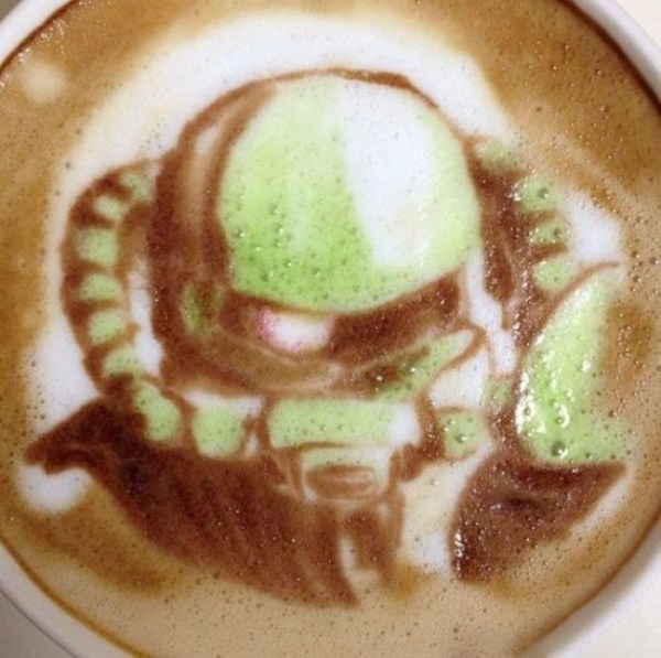 amazing_latte_art_21_1