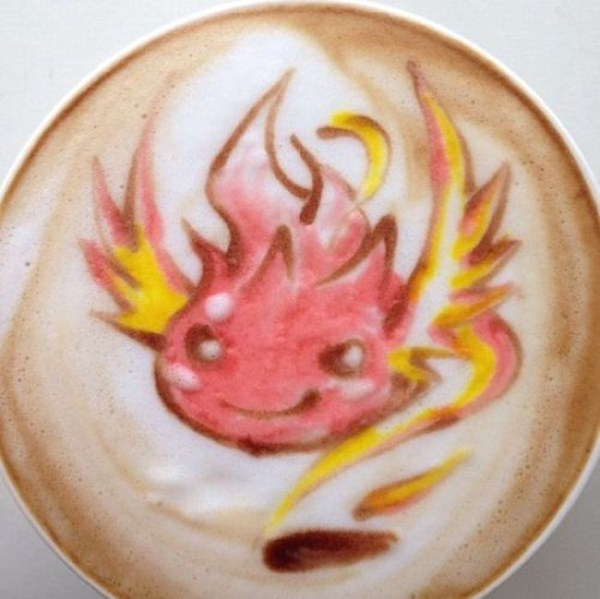 amazing_latte_art_22_1