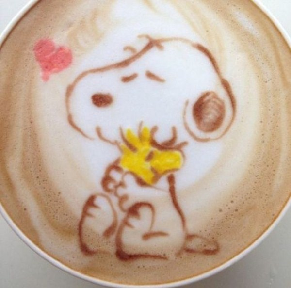 amazing_latte_art_23_1
