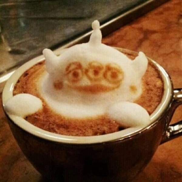 amazing_latte_art_24_1