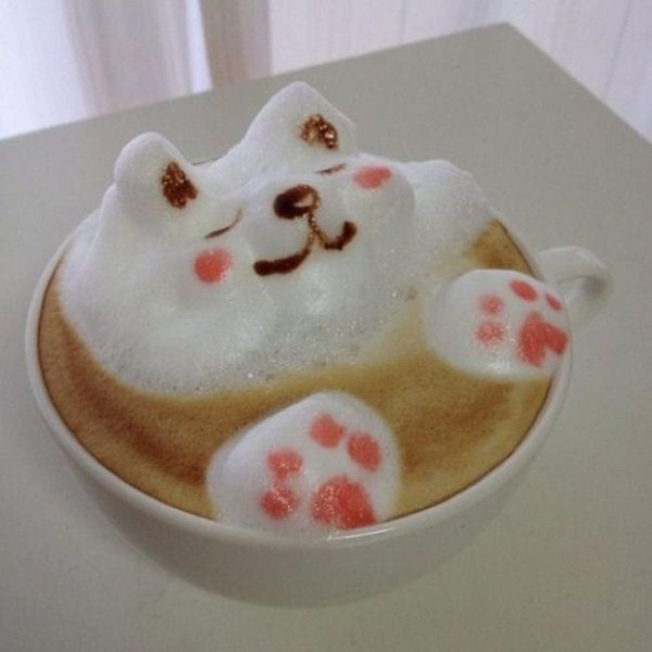 amazing_latte_art_27_1