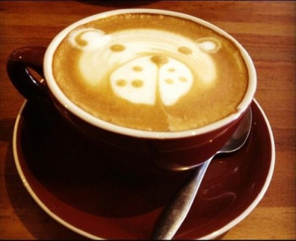 amazing_latte_art_28_1