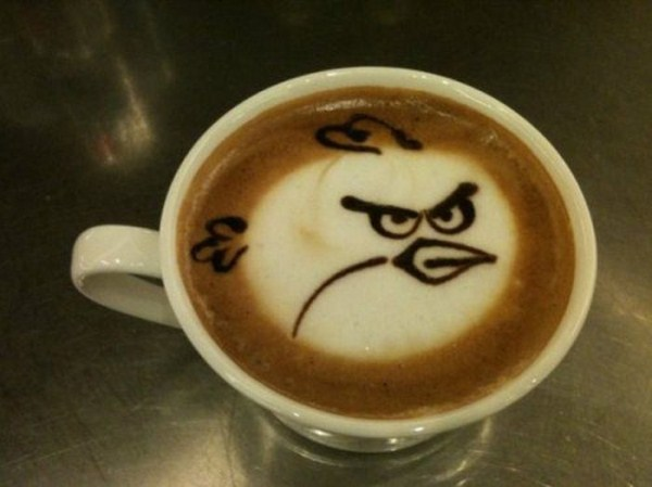 amazing_latte_art_30_1