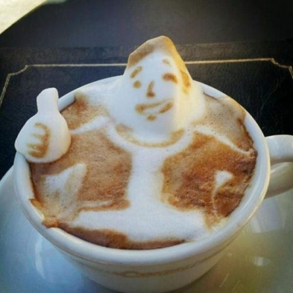 amazing_latte_art_35_1