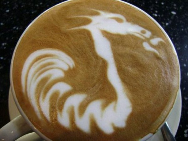amazing_latte_art_36_1