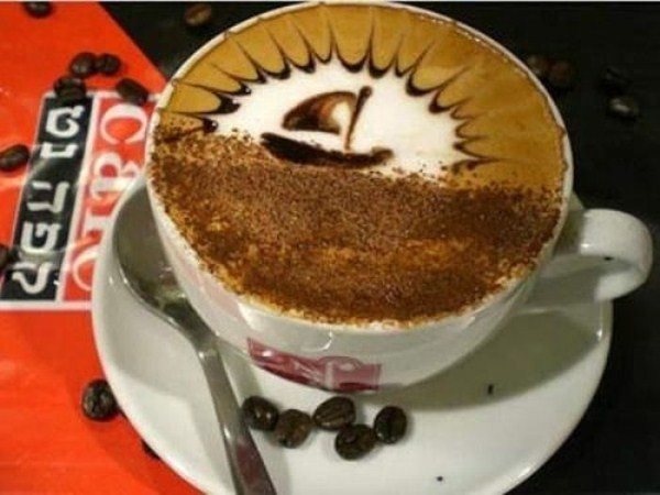 amazing_latte_art_39_1