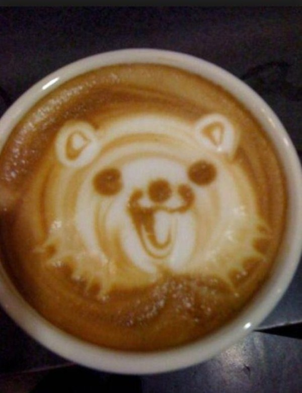 amazing_latte_art_40_1