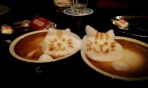 Amazing Latte Art (45 photos) 42
