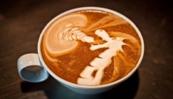 amazing_latte_art_44_1