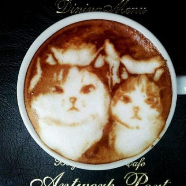 amazing_latte_art_45_1