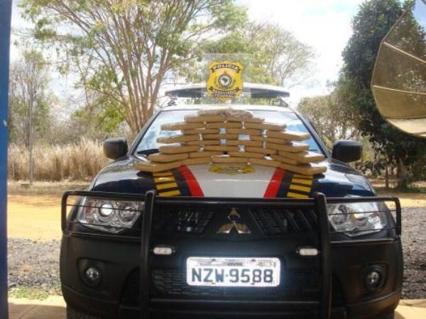brazil-police-art-13