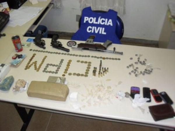 brazil-police-art-17