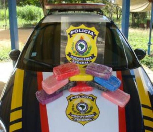brazil-police-art-20