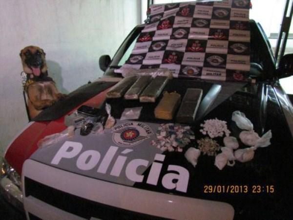 brazil-police-art-22