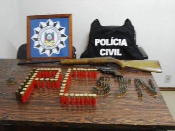 brazil-police-art-26