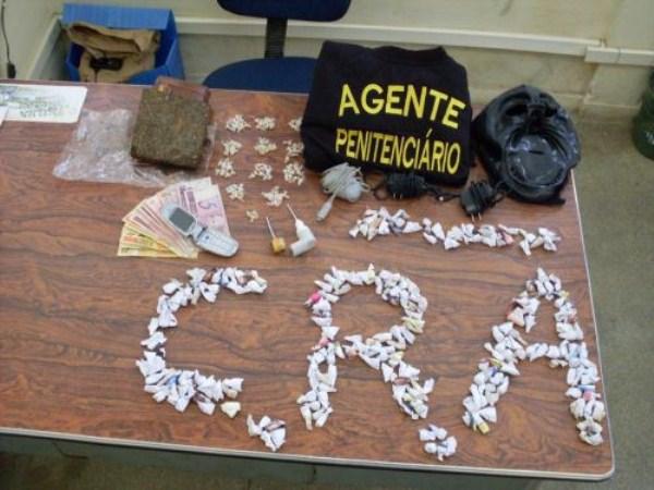 brazil-police-art-5