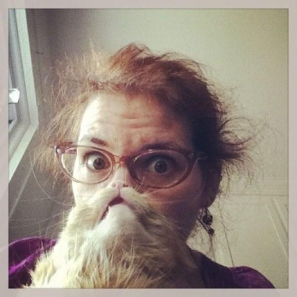 cat-beards-1