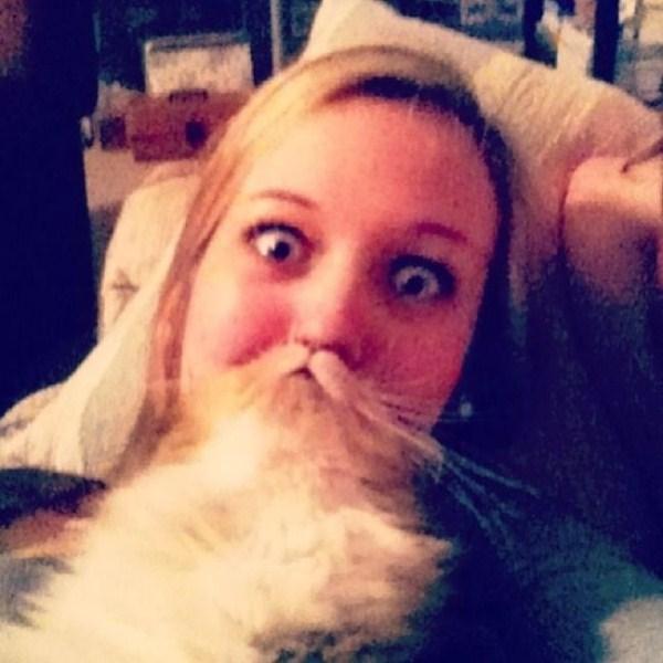 cat-beards-14