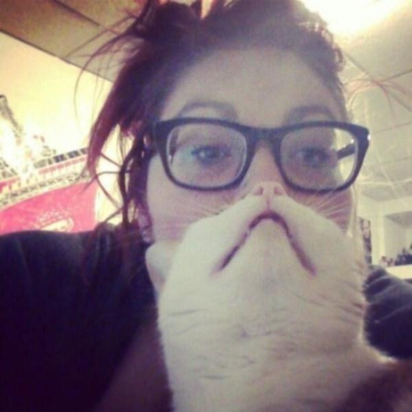 cat-beards-16