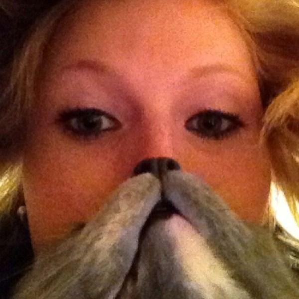 cat-beards-20