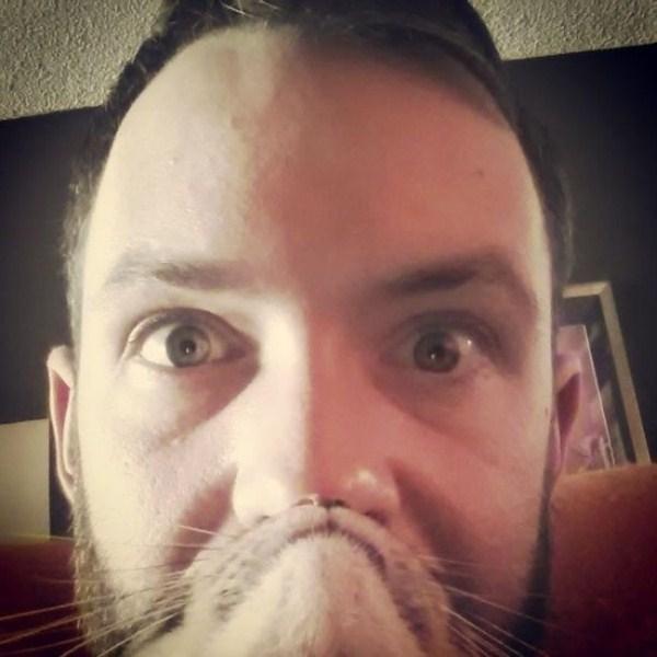 cat-beards-22