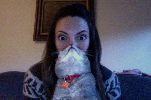 cat-beards-6