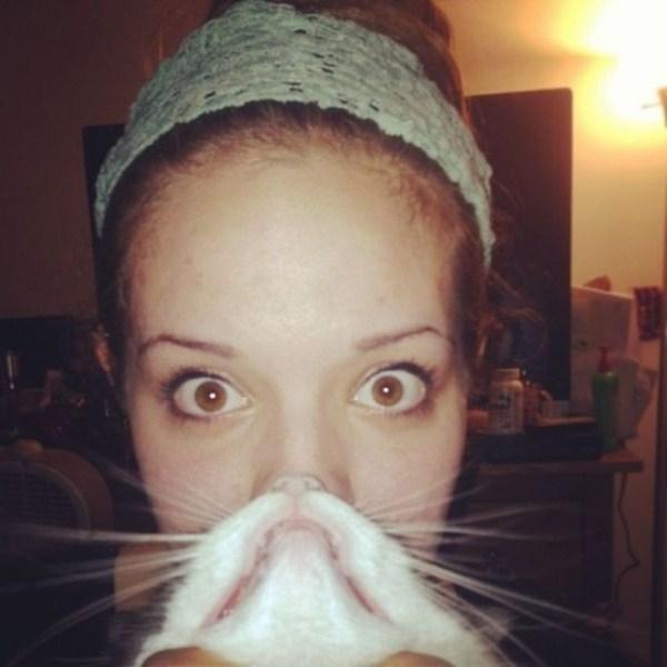 cat-beards-9