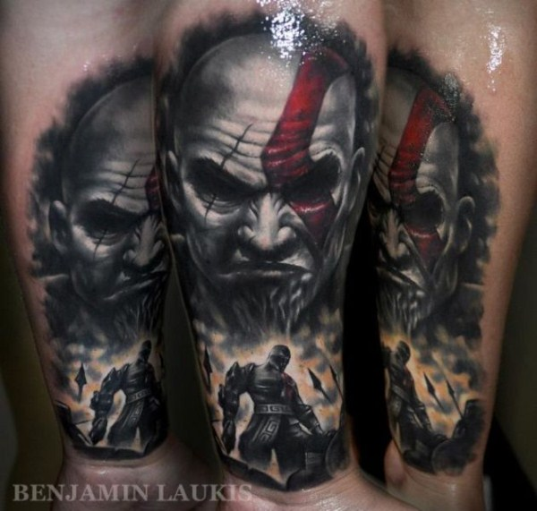 incredibly_artistic_tattoos_640_03