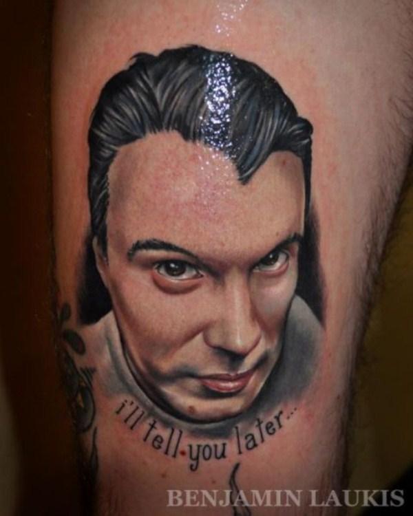 incredibly_artistic_tattoos_640_05