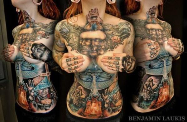 incredibly_artistic_tattoos_640_06
